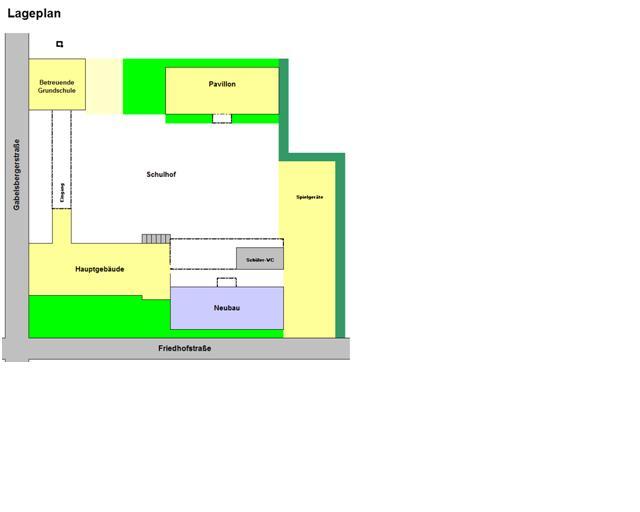 Lageplan_der_Gebaeude.JPG