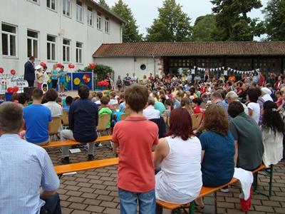 Schulfest1.JPG