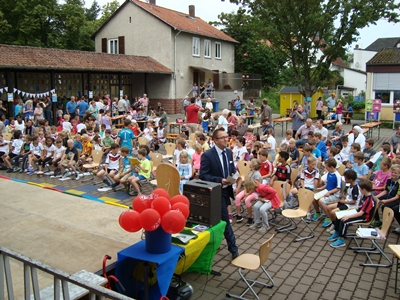 Schulfest2.JPG