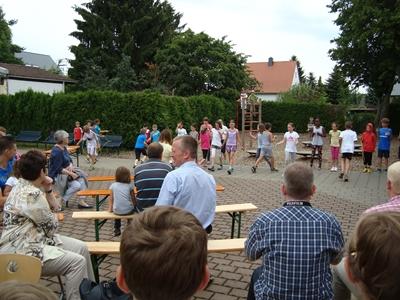 Schulfest3.JPG